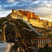 Le TIBET : une contrée de la Chine oubliée