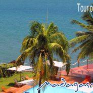 Optez Madagascar pour votre voyage