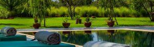 maison-d-hote-avec-piscine