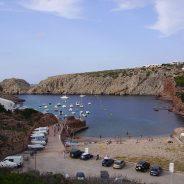 Les 10 plus belles plages d'Espagne