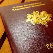 Généralités sur la citoyenneté et visas en Australie