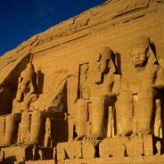 Voyage avec Egypteonlinetours