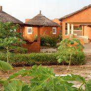 Découvrir Popenguine, un coin de paradis sur la petite côte Sénégalaise