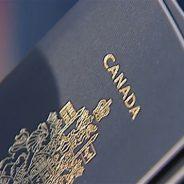 Obtention d'une AVE Canada : les étapes à suivre
