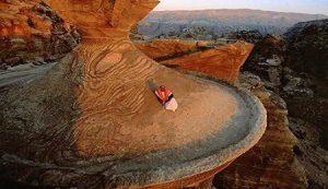 petra-jordan-valley-300x225
