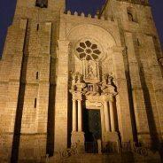 Porto : destination idéale pour passer un superbe séjour