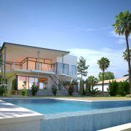 Comment emménager dans son bien immobilier à Marrakech et au Maroc ?
