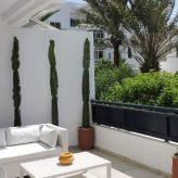 Quelques avantages à investir dans le secteur immobilier à Essaouira