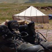 Trek Atlas Desert : Randonée et Trekking au Maroc