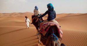 marocdesert