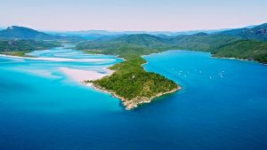 archipel-whitsunday