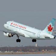 Aperçu sur les nouvelles formalités d'entrée au Canada