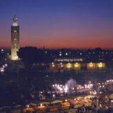 Pourquoi choisir Marrakech pour votre séjour de bien-être ?