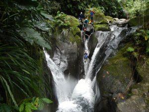 canyoning-vertintense-guadeloupe