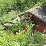 A propos du parc naturel de Guadeloupe