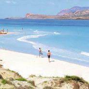 Appartements, villas, locations de vacances, excursions en Sardaigne: tous dans BLUALGHERO-SARDINIA.COM