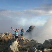 Séjours sport et Nature dans les îles Guadeloupe