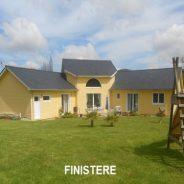 Découvrez de nouveaux horizons en échangeant votre résidence  directement entre particuliers  en France et dans les Départements d'Outre-Mer