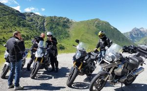 2alpes-riders