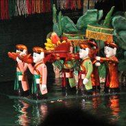À la découverte des merveilles du Vietnam
