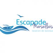 Escapade Marseillaise