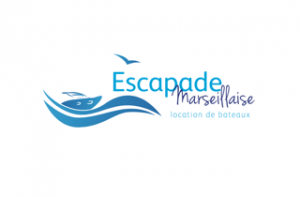 PHOTO LOGO esc marseillaiseZOOM
