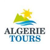 Algérie, une destination du continent africain à découvrir