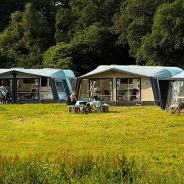 Quel hébergement pour des vacances en Ardèche ?