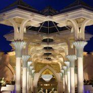 Et si vous partez pour Djerba pour vos prochaines vacances ?