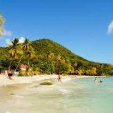 Visiter la Martinique à bord d'une voiture de location
