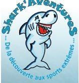 De nombreuses activités en perspective avec Sharkaventures
