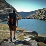 Séjour Nature dans les Alpes-Maritimes