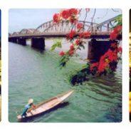 8 destinations préférées au Vietnam