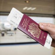 Avoir un ESTA : une obligation pour pouvoir embarquer aux États-Unis