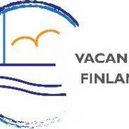 Vacances Finlande un nouveau réceptif à Porvoo dans le sud de la Finlande