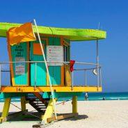 Miami : un programme prometteur de vacances réussies