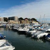 Marseille : une destination captivante pour un séjour inoubliable