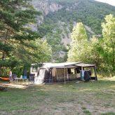 Choisir le Parc de Sérigons pour des vacances réussies
