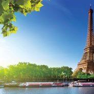Réaliser des vacances en France