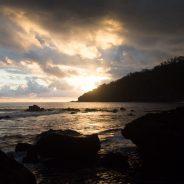 Séjourner à la Réunion