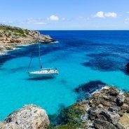 Réaliser une croisière en Espagne pour un voyage de plaisance hors du commun