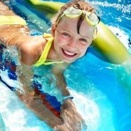 Les colonies de vacances: pour les jeunes amoureux du voyage!