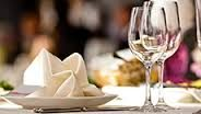 Trouver le restaurant qui vous convient à Marrakech