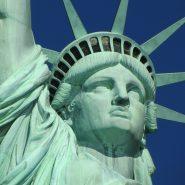 Les indispensables pour réussir son séjour aux États-Unis