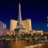 1 semaine à Paris, de belles vacances en perspective !