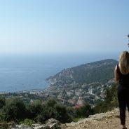 Balades insolites dans les Alpes-Maritimes
