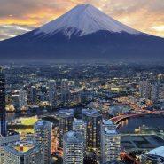 Un séjour à Tokyo, ce qu'il faut faire et ce qu'il faut visiter