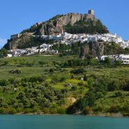 """La côte de la """"Lumière"""" et l'Andalousie Occidentale : une diversité naturelle aussi impressionnante que ses richesses culturelles."""