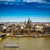 Découvrir le vieux continent avec une croisière fluviale sur le Danube
