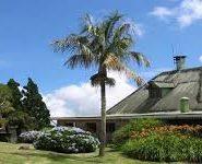 La Réunion Tourisme publie ses statistiques pour le 1e trimestre de l'année 2017